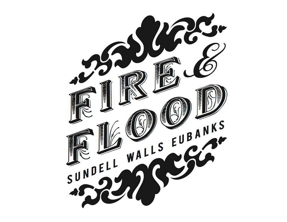 fire and flood.jpg