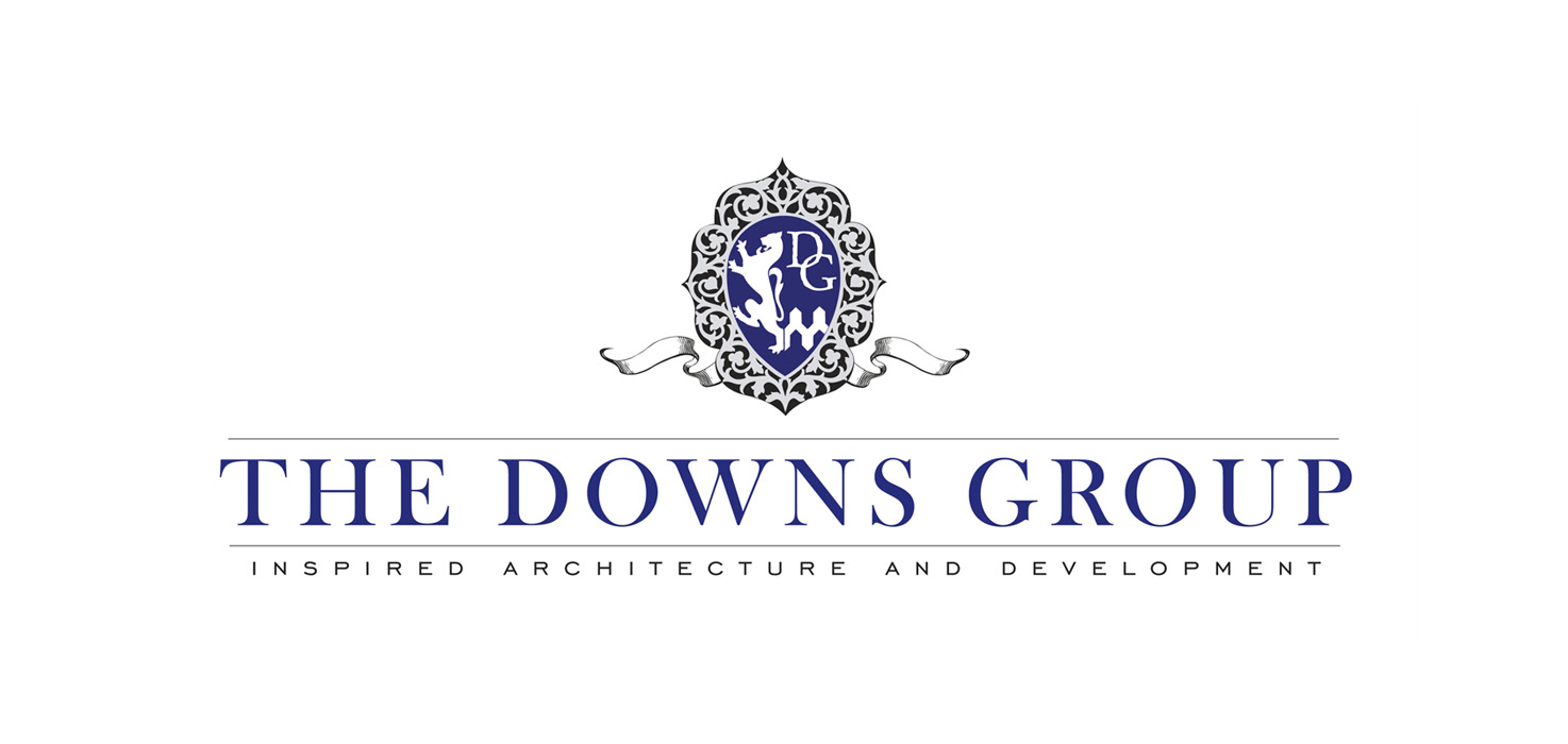 Downs Logo 350 kbSS.jpg
