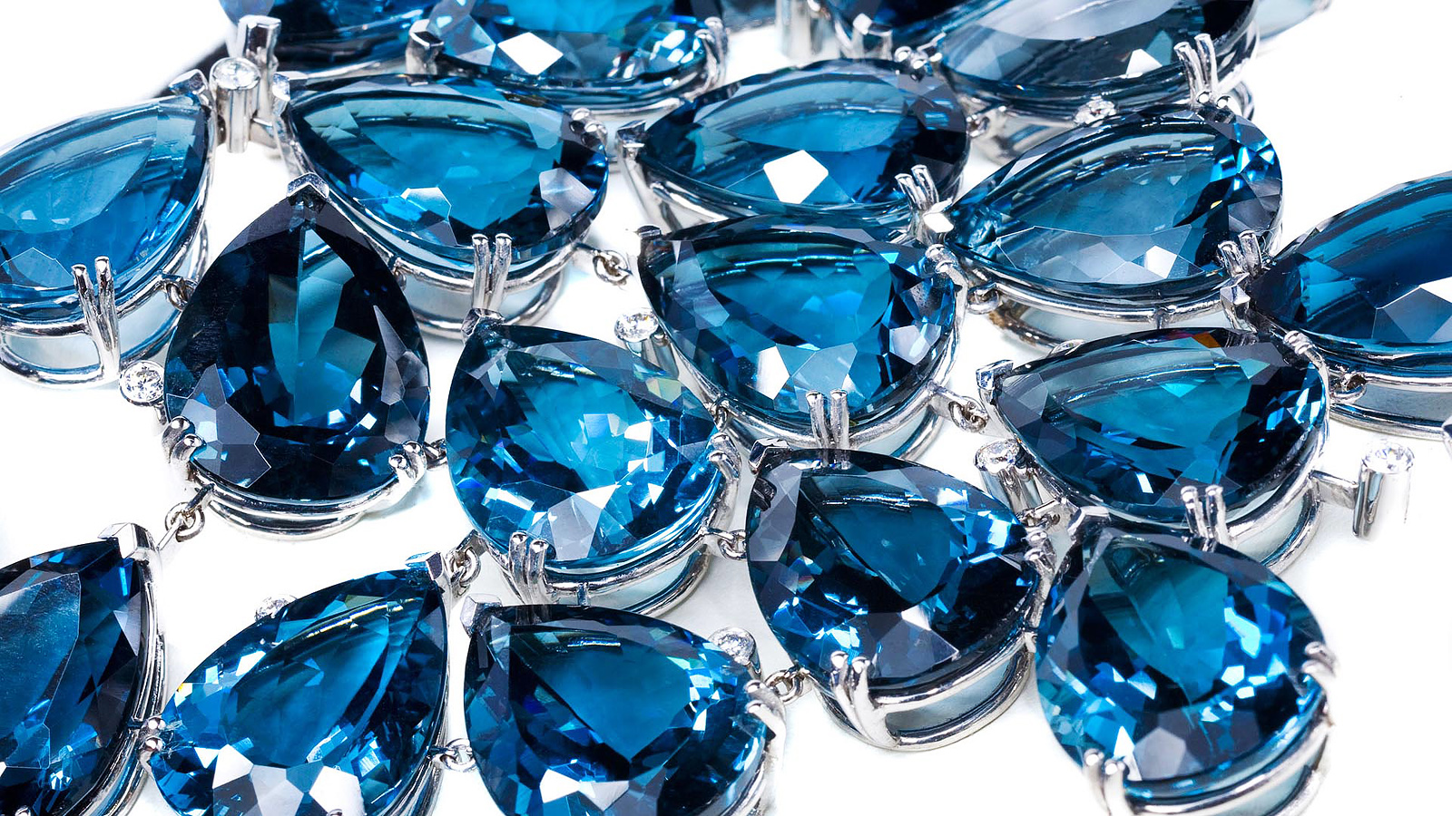 blue-necklaceOptimizedSS.jpg