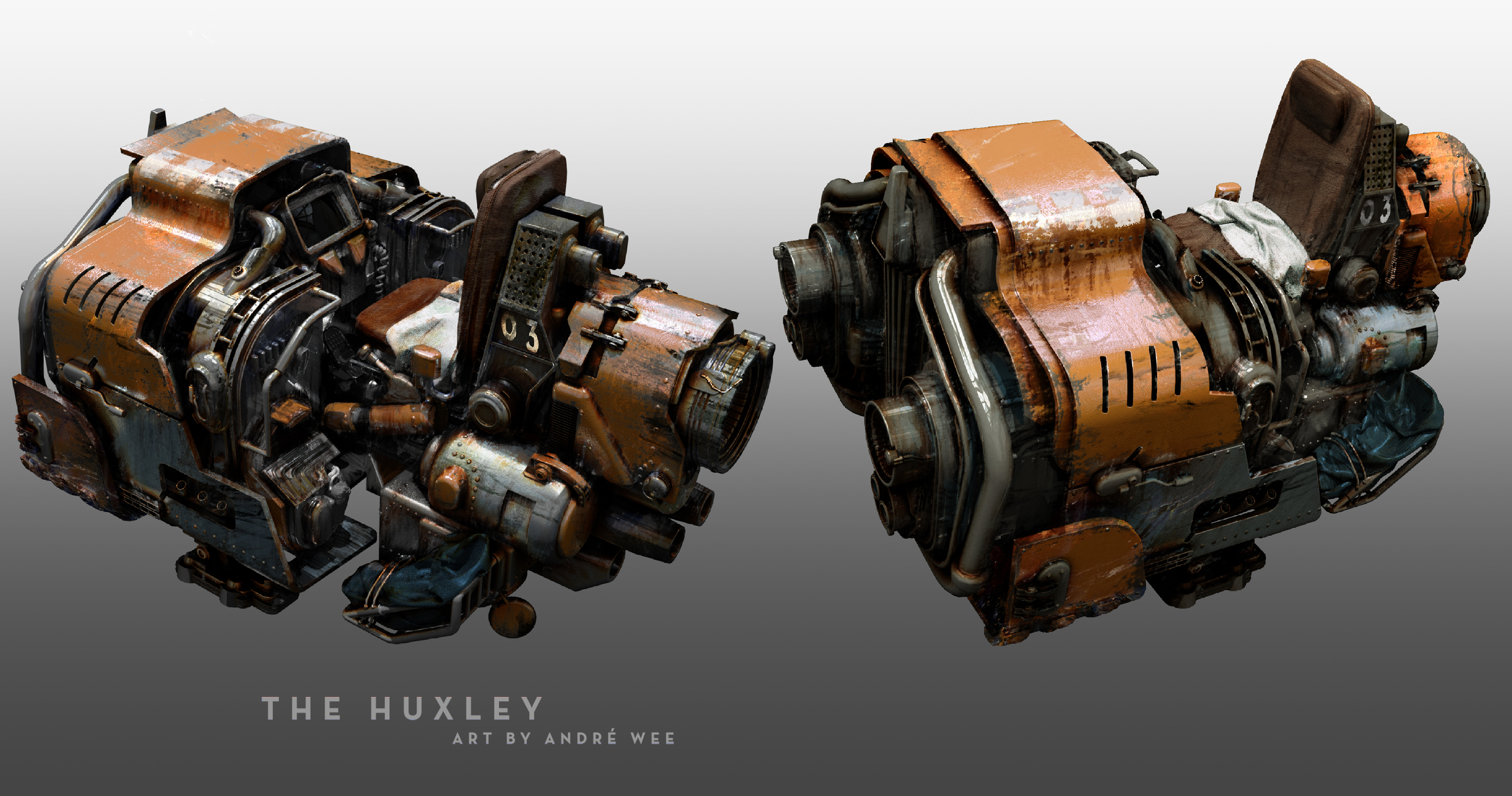 TheHuxley_01_andrewee.jpg