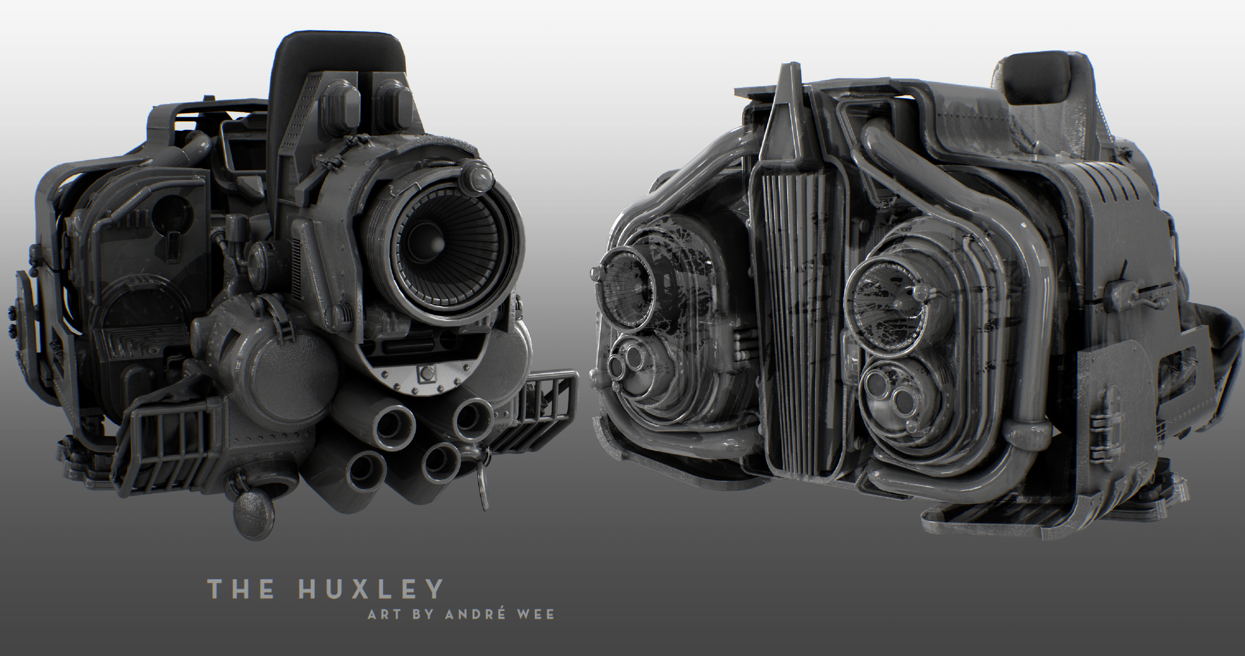 TheHuxley_01_andrewee04.jpg