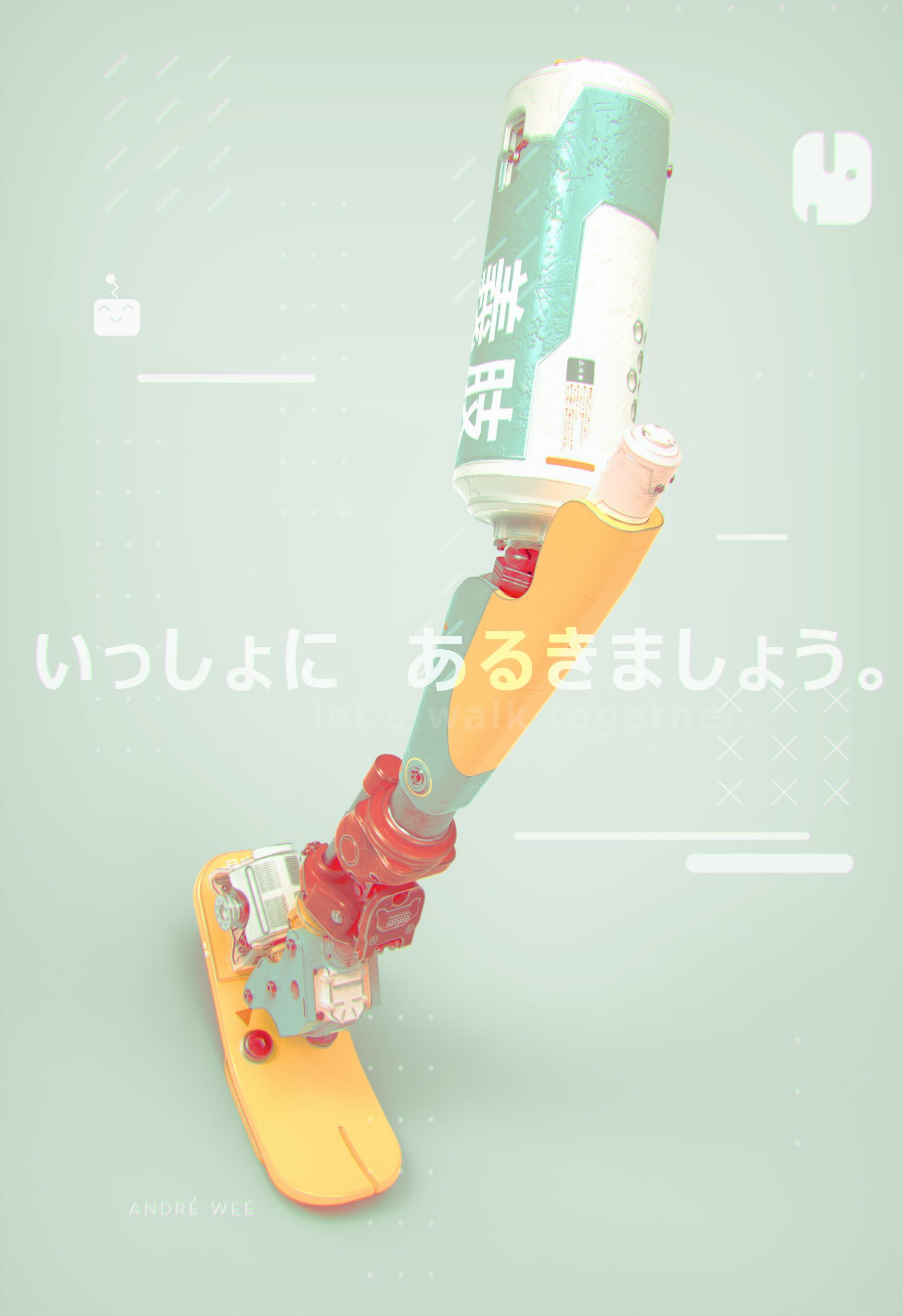 Prosthetic_Ad.jpg