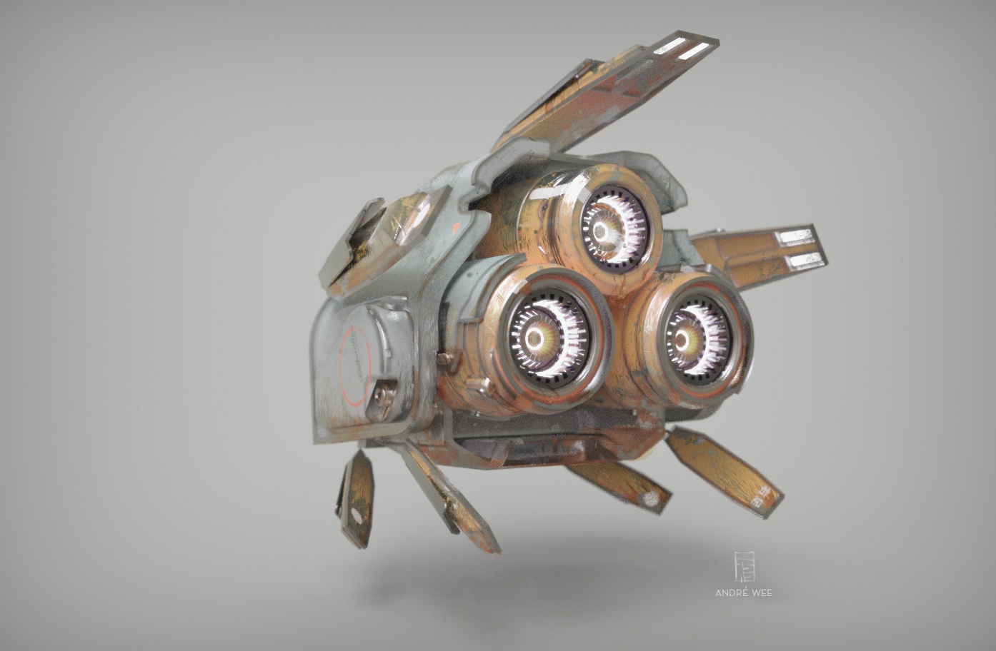 Scifi_vehicle2.214.jpg