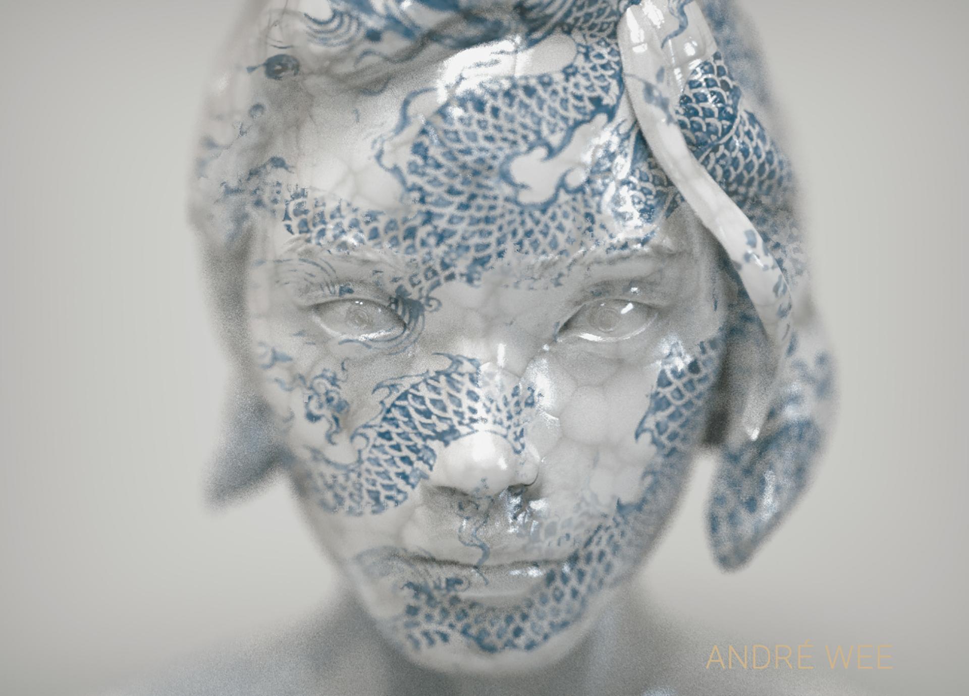 Porcelain2a.jpg