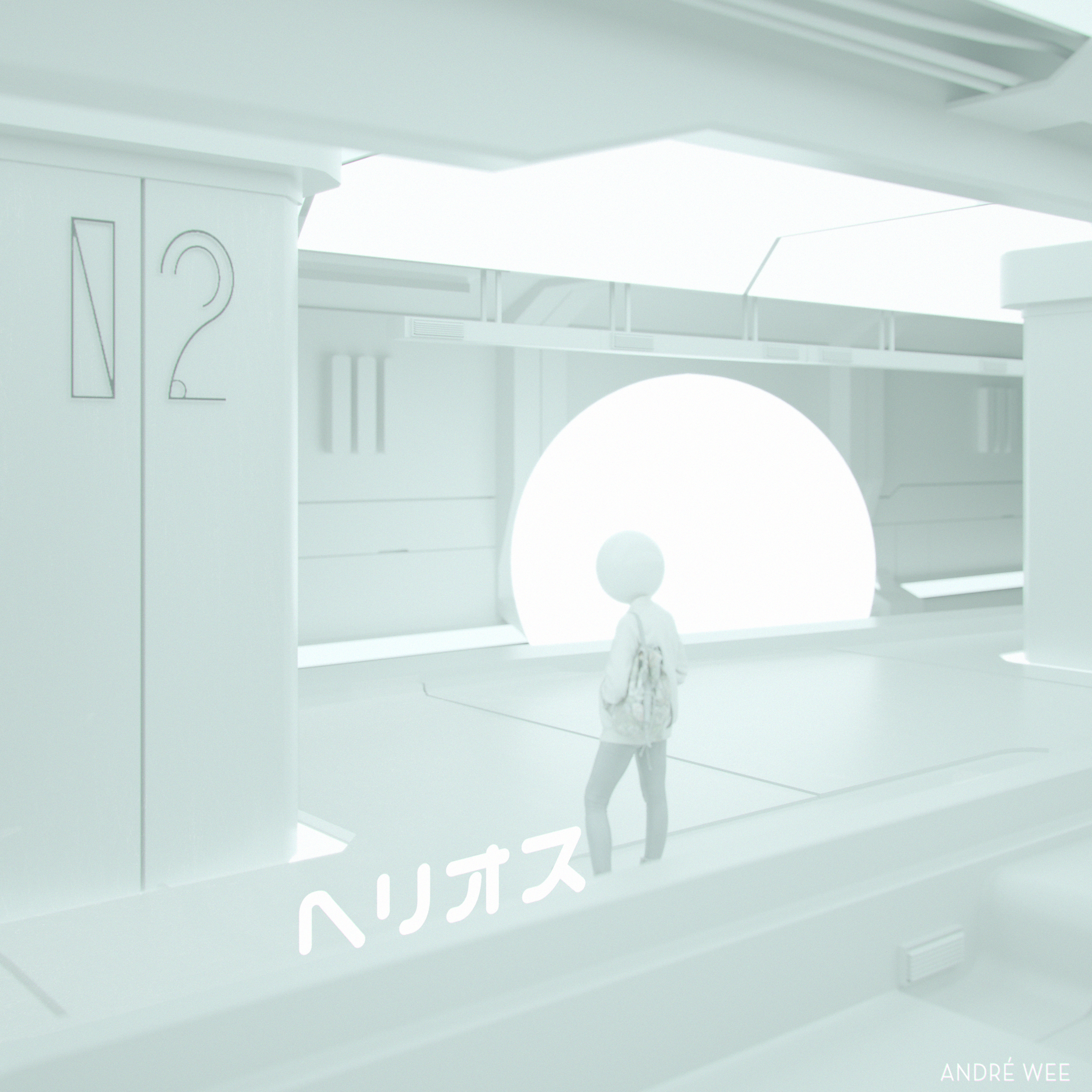 170718_Scifi_Clean_Station_09_Cover.jpg