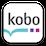 kobologo.png