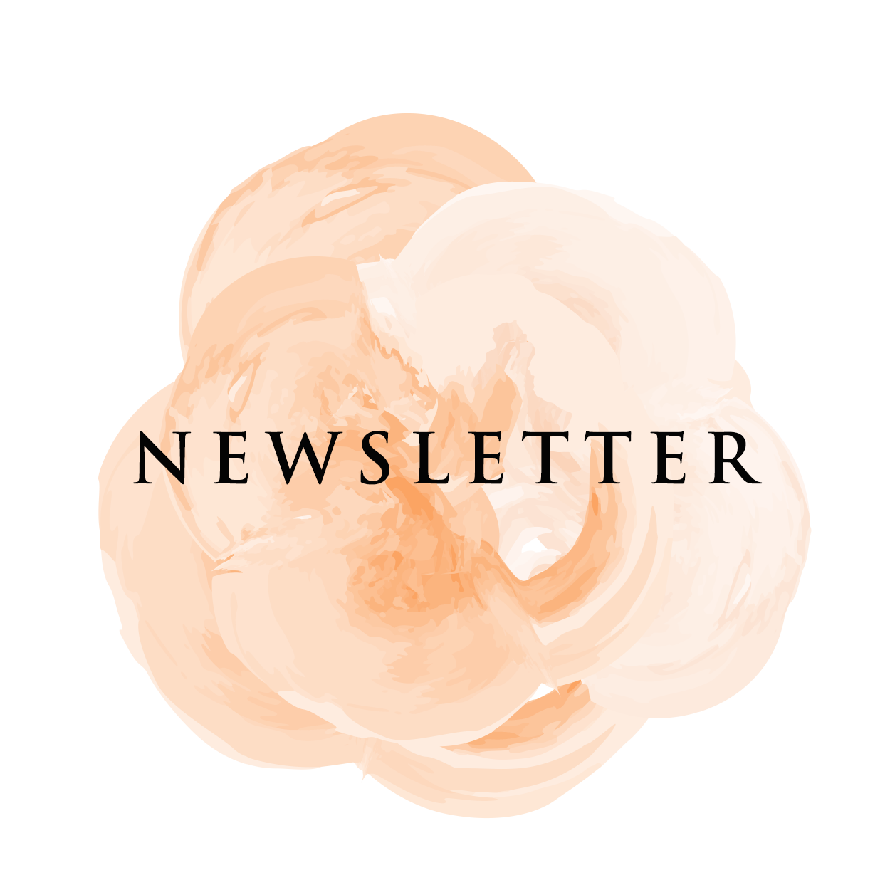 Newsletterlogo.png