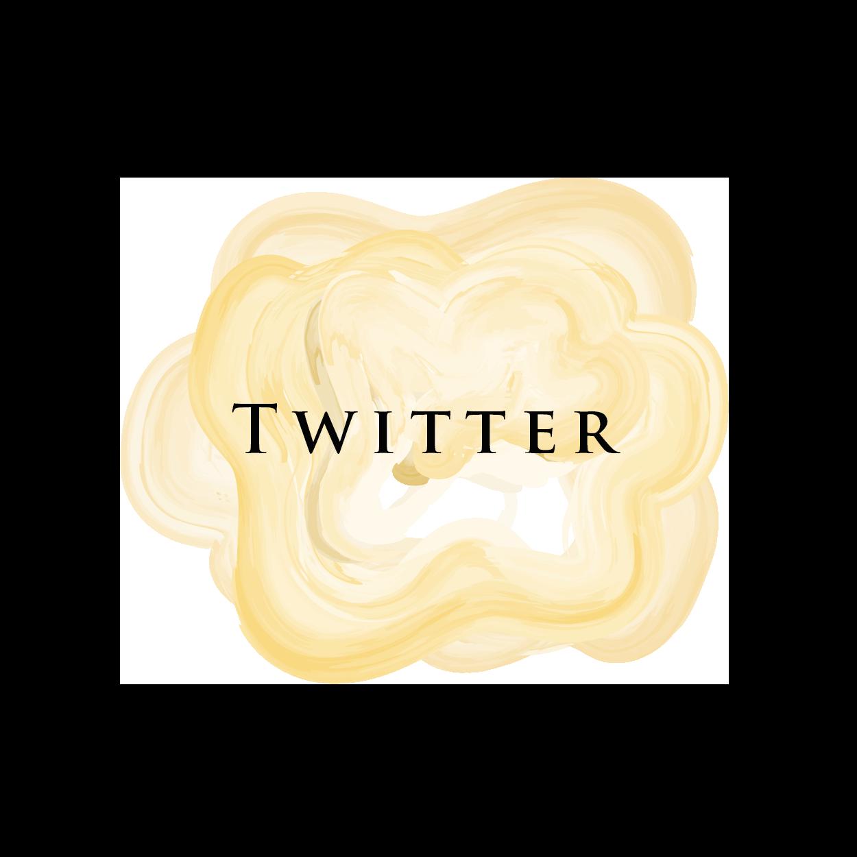 RitaTwitterlogo.png