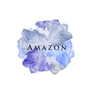 Amazonwebsiteflowerlogo300.png