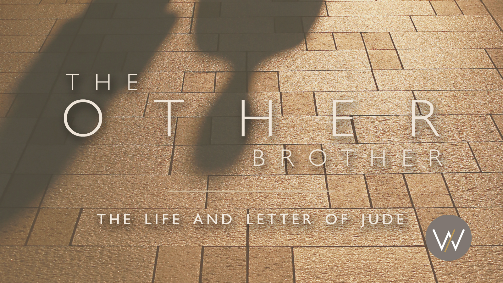 Other Brother 16 x9 .jpg