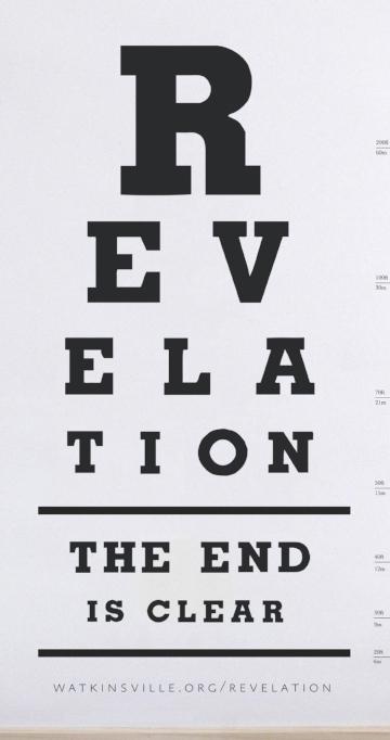 revelation eye chart.jpg