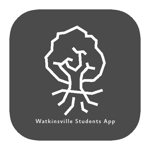 students app.png