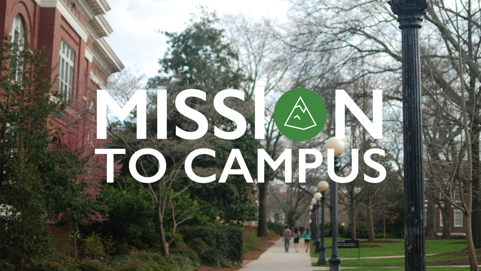 mission to campus.jpg