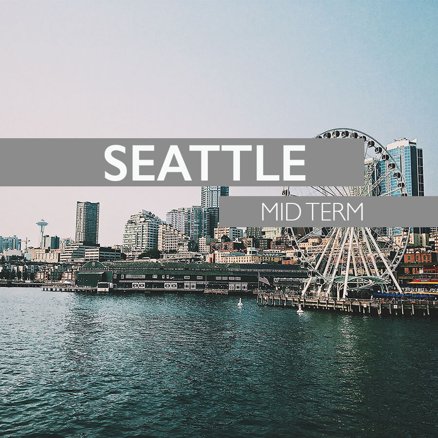 Internship with Emmaus Road Church in Seattle, WA    Who : College Students   Description : Partnering with Emmaus Road Church, this internship will be an opportunity for college students to be immersed in church ministry with a church planter in Seattle Washington. Opportunity to learn about helping with Church ministry, evangelism, and discipleship.   Group Size : 2-4 people   Dates : June - July, 6-8 weeks   Cost : $2500
