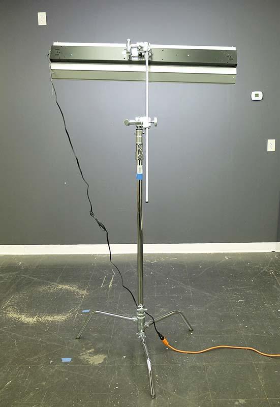 10 - Kinoflo mounted 2.jpg