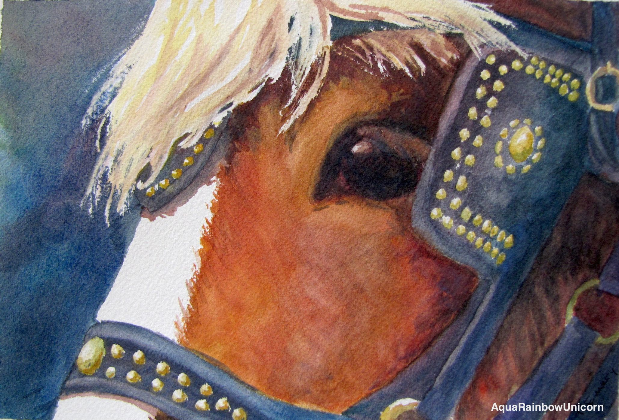 HorseWatercolor.jpg
