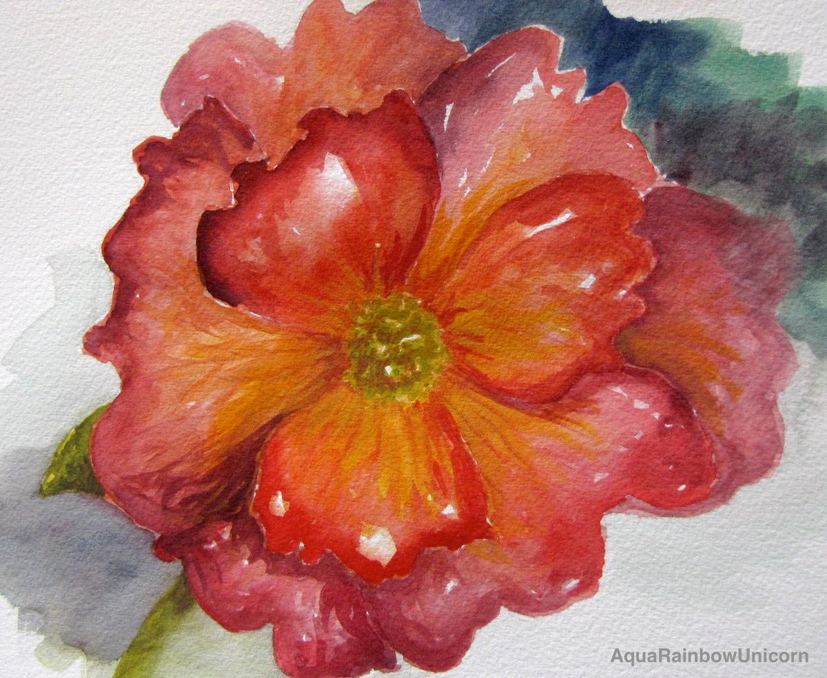 PoppyWatercolor.jpg