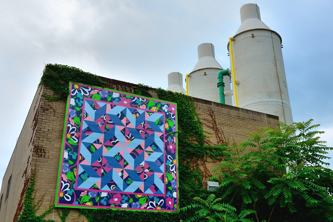 quilt1email.jpg