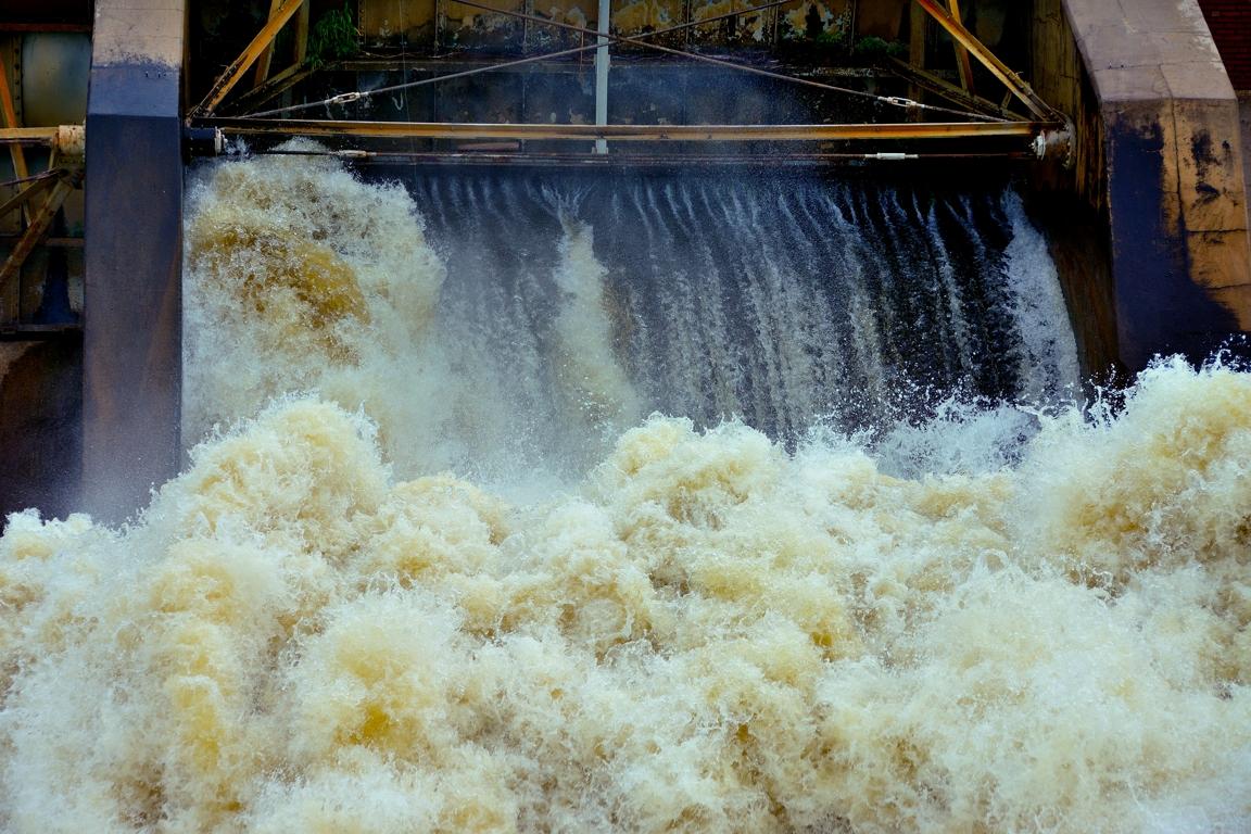 spillway2email.jpg
