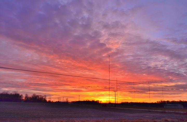 sunrise12072012email.jpg