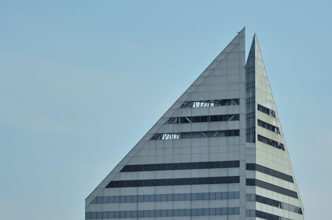 pyramidspireemail1.jpg