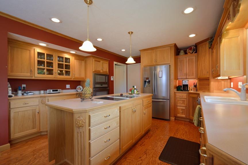 kitchen2emailwil.jpg