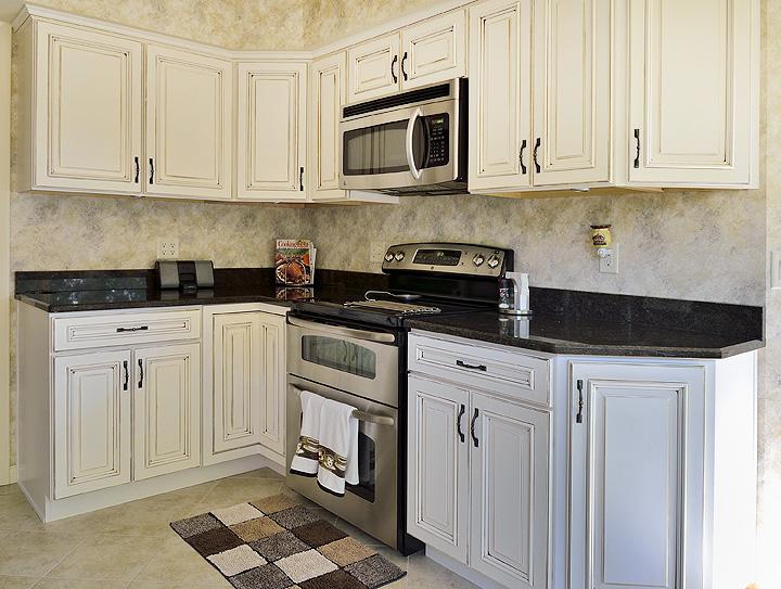 kitchen5emailgor.jpg