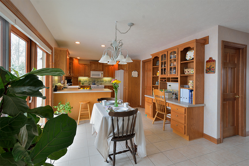 kitchen4emailnel.jpg