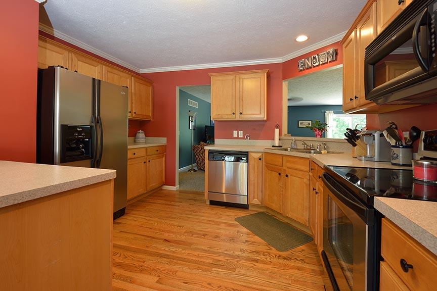 kitchen1emailfal.jpg