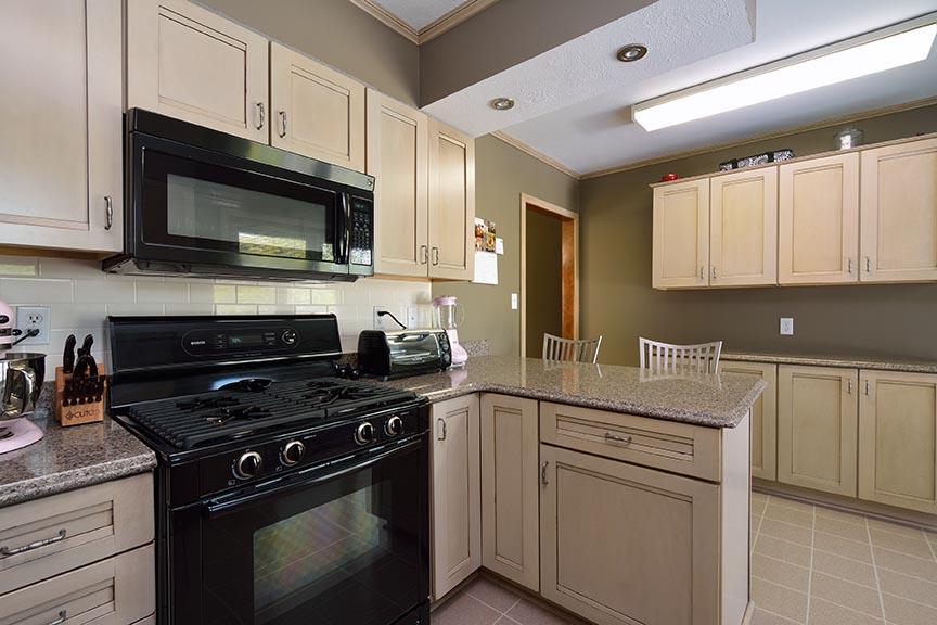 kitchen2emaildow.jpg