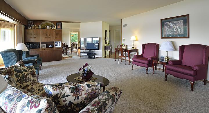 livingroom1emailgor.jpg