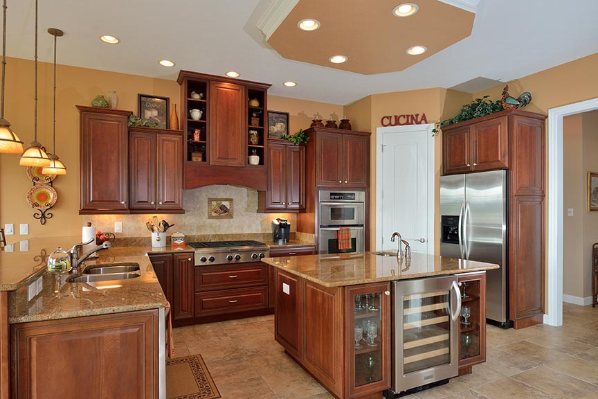 kitchen1email.jpg