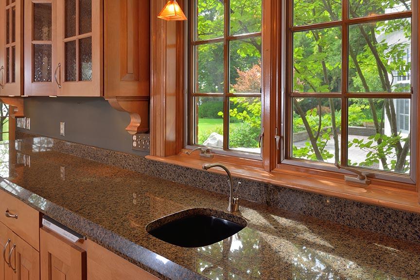 kitchen4email.jpg