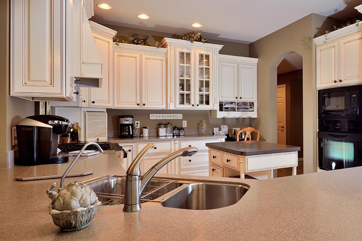 kitchen2email.jpg