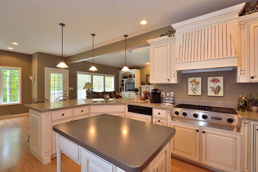kitchen3email.jpg