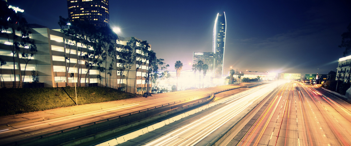 highway_night_traffic-crop.jpg