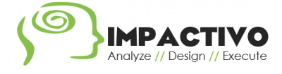 impactivo-logo.png