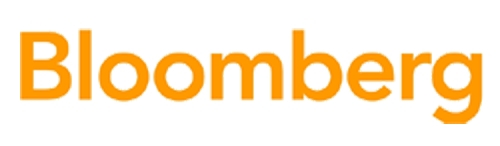 4-11-11-Bloomberg-Logo.png
