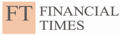 Financial-Times-Logo.jpg