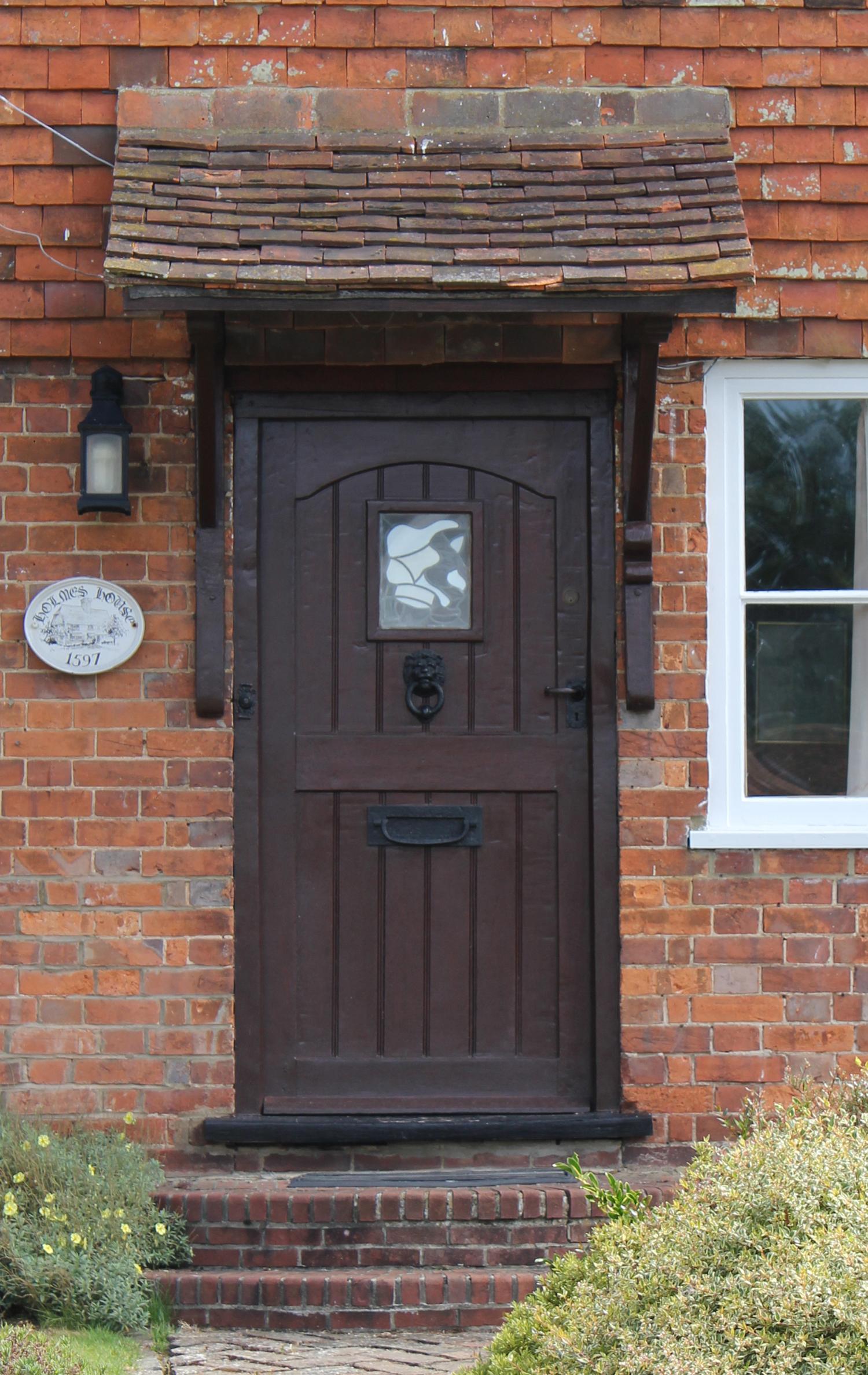 Lomes House Door.jpg
