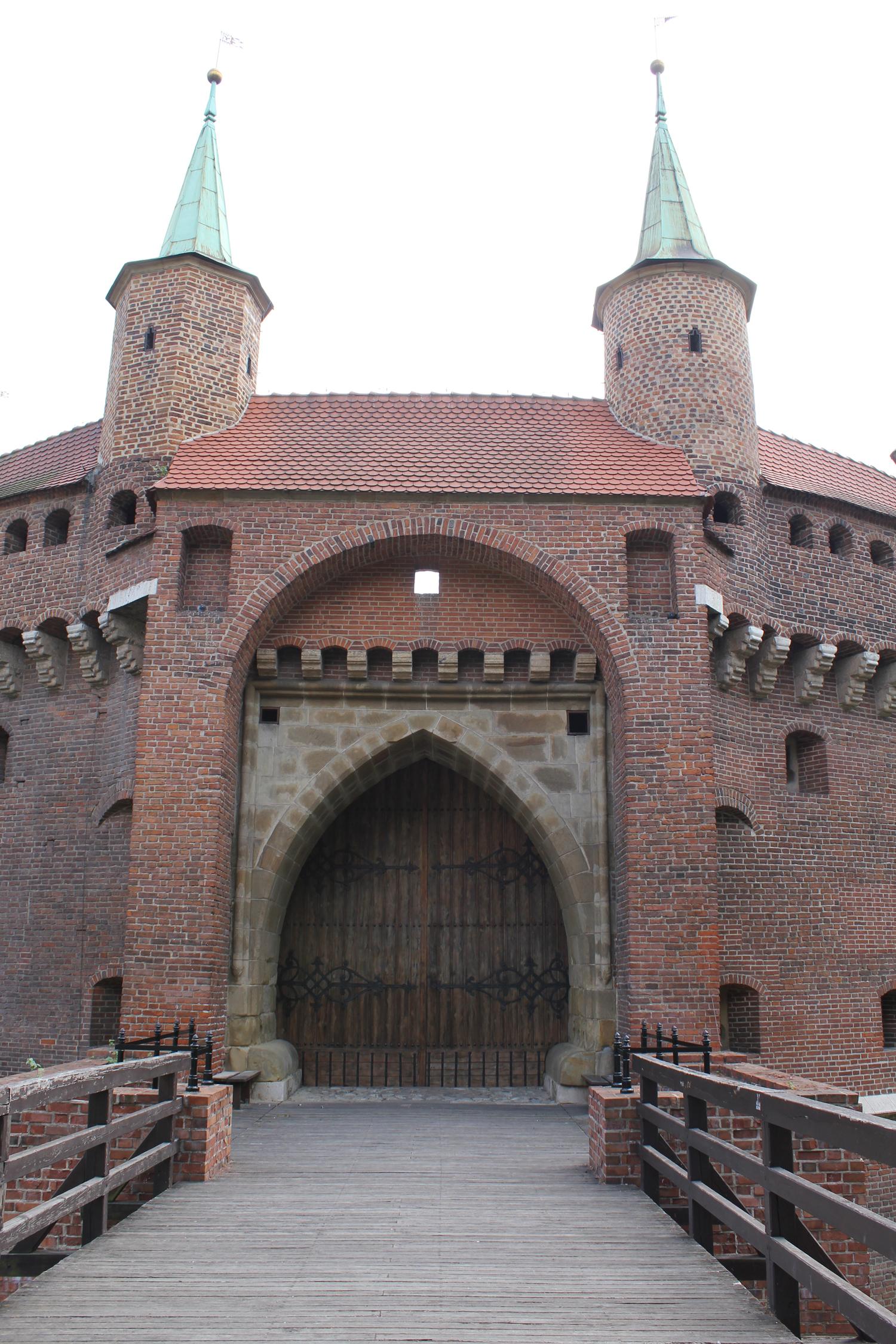 door castle .jpg