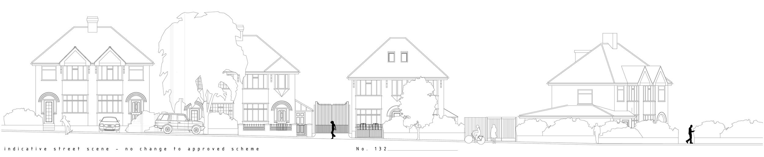 street elevation .jpg