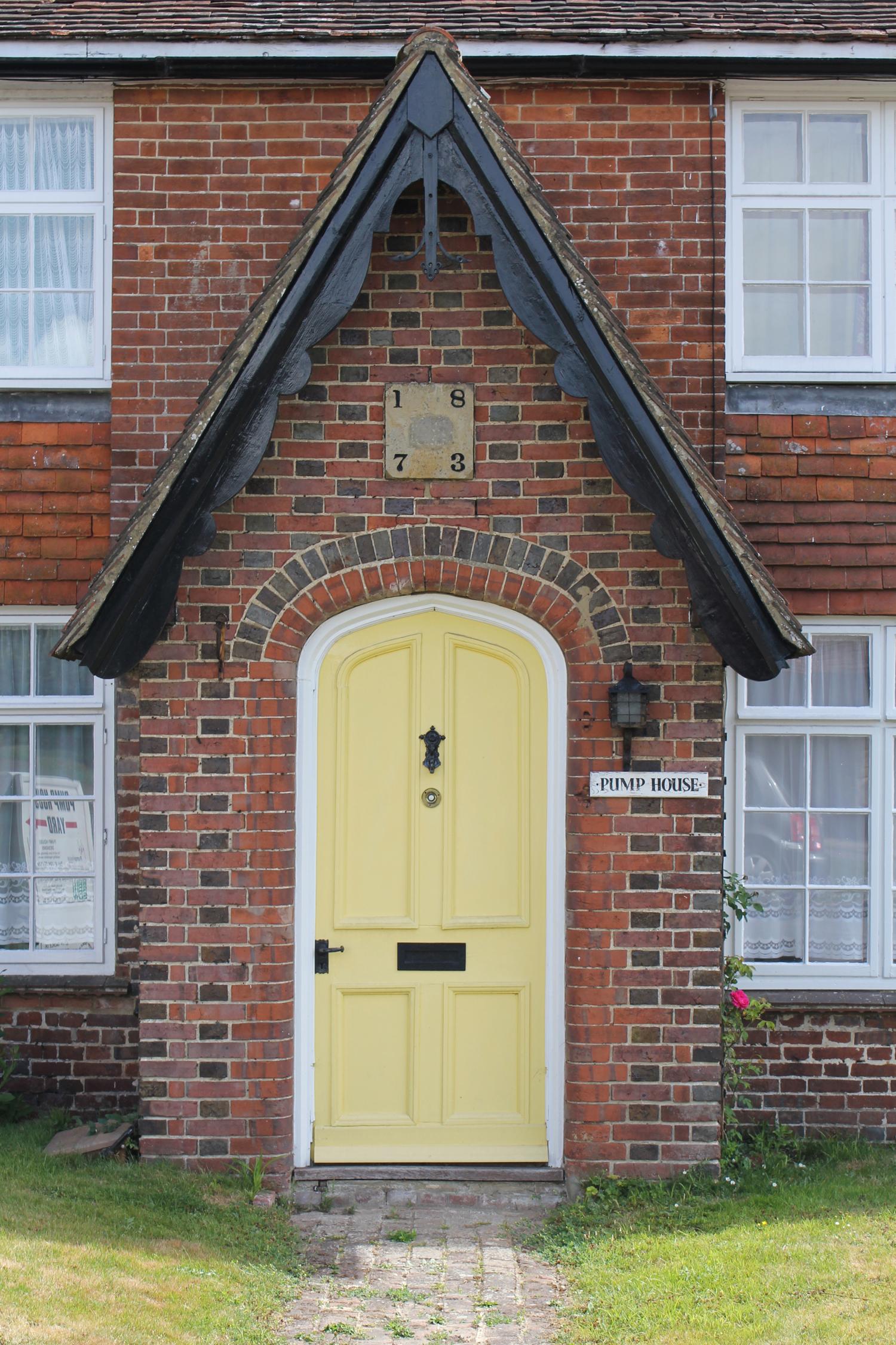 Pump House Front Door .jpg