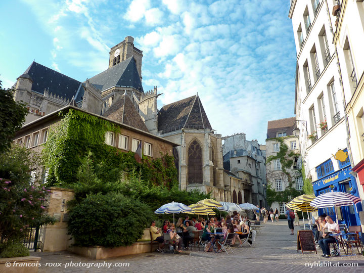 paris-marais-gervais-restaurants-cafes.jpg