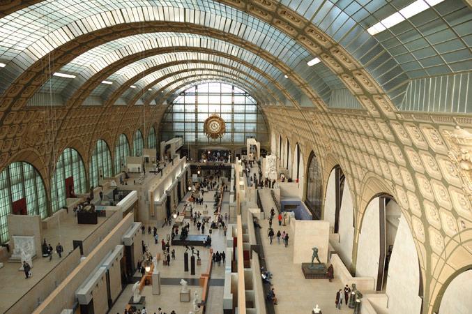 Le_hall_du_Musée_d'Orsay.jpg