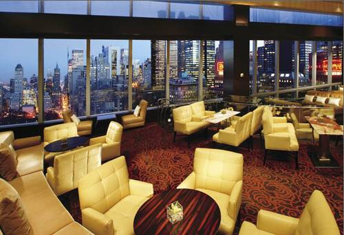 US-NY-Mandarin-nyc-Rooftop-restaurant.jpg
