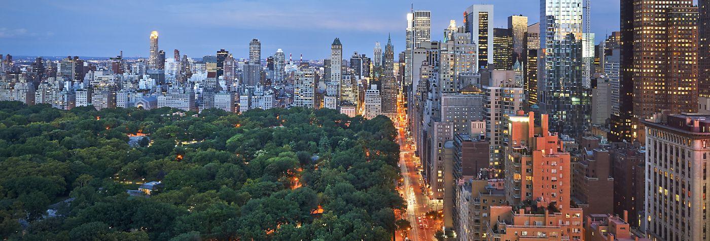 new-york-13-exterior-night-04.jpg