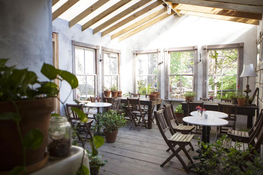 milk-and-roses-coffee-shop-indoor-patio-shot.jpg