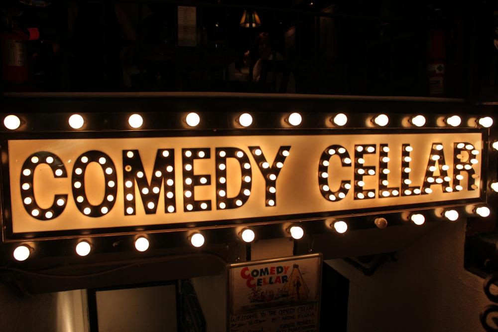 comedy-cellar-1.jpg