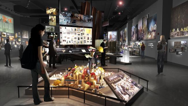 9-11-Museum-Exhibits-Show-Vigils.jpg